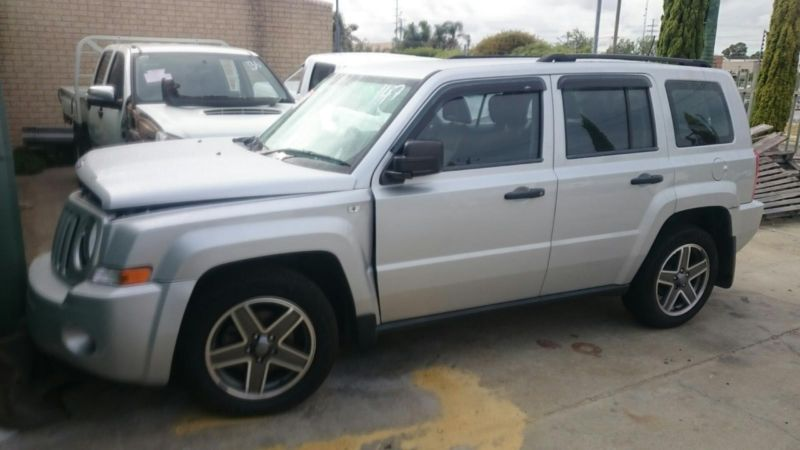 jeep patriot parts categories jeep dodge 4x4 parts accessories jeep. Cars Review. Best American Auto & Cars Review
