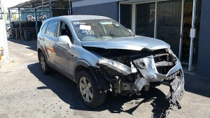 holden-captiva-2011-01