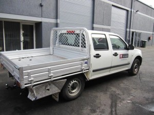 holden-rodeo-2004-2wd-01
