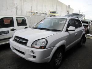 hyundai-tuscon-2009-01