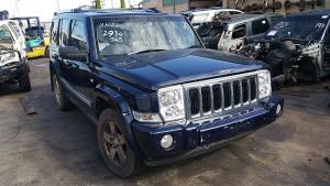 jeep-commander-2007-01