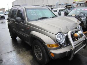 2006 Jeep Cherokee 01