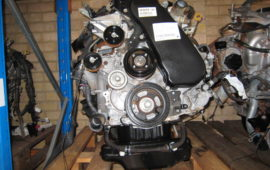 Toyota Engines for Sale | 4x4 Wrecker - Central Parts Perth
