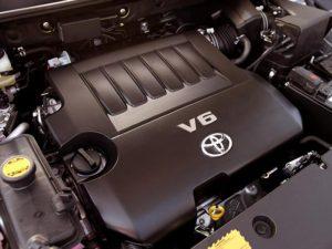 Toyota-RAV4-V6