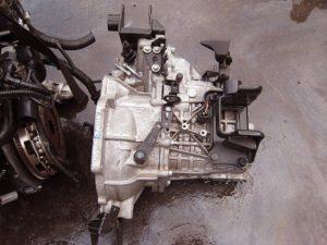 Hyundai-tucson-g4gc3-transmission