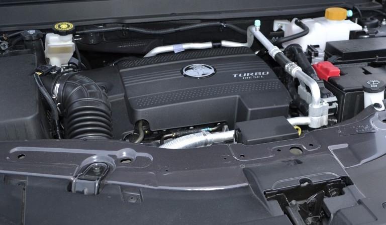 captiva motor 2 2 turbo diesel central parts perth rh centralparts com au 2014 Captiva LTZ Holden Captiva Review